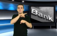 Banki etyczne i alternatywne