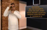 ASZON – nowy projekt dla Głuchych z Podkarpacia