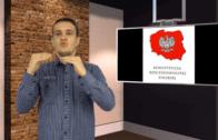 Polska krajem laickim