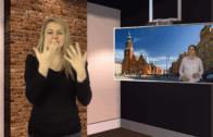 """""""wwwPromotion"""" Spółdzielnia Socjalna – I część"""