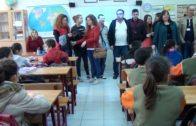 Spotkanie informacyjne w Iskenderun