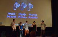"""Galeria: Konferencja """"Zauważ Nasze Słowa"""" – Migam.pl 2014"""