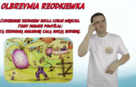 Olbrzymia Rzodkiewka