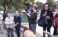 Turcja – część 3