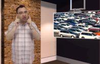 Jak działają handlarze samochodów
