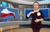 Umowa Programowa Andrzeja Dudy – Bezpieczeństwo