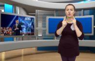 Umowa programowa Andrzeja Dudy – Dialog