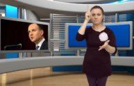 Umowa programowa Andrzeja Dudy – Praca