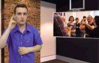 Muzea dla Niesłyszących – PJM