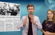 Migowy Teatr Niemiecki – Wywiad z Tomaszem Wojtas