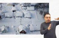 Po wielkich śnieżycach w USA: 19 ofiar śmiertelnych śnieżnego Armagedonu