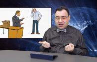 Rynek pracy dla niesłyszących