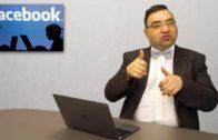 Pilnuj co dodajesz na Facebooka