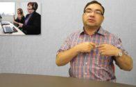 Asystent Osoby Niesłyszącej – Kielce