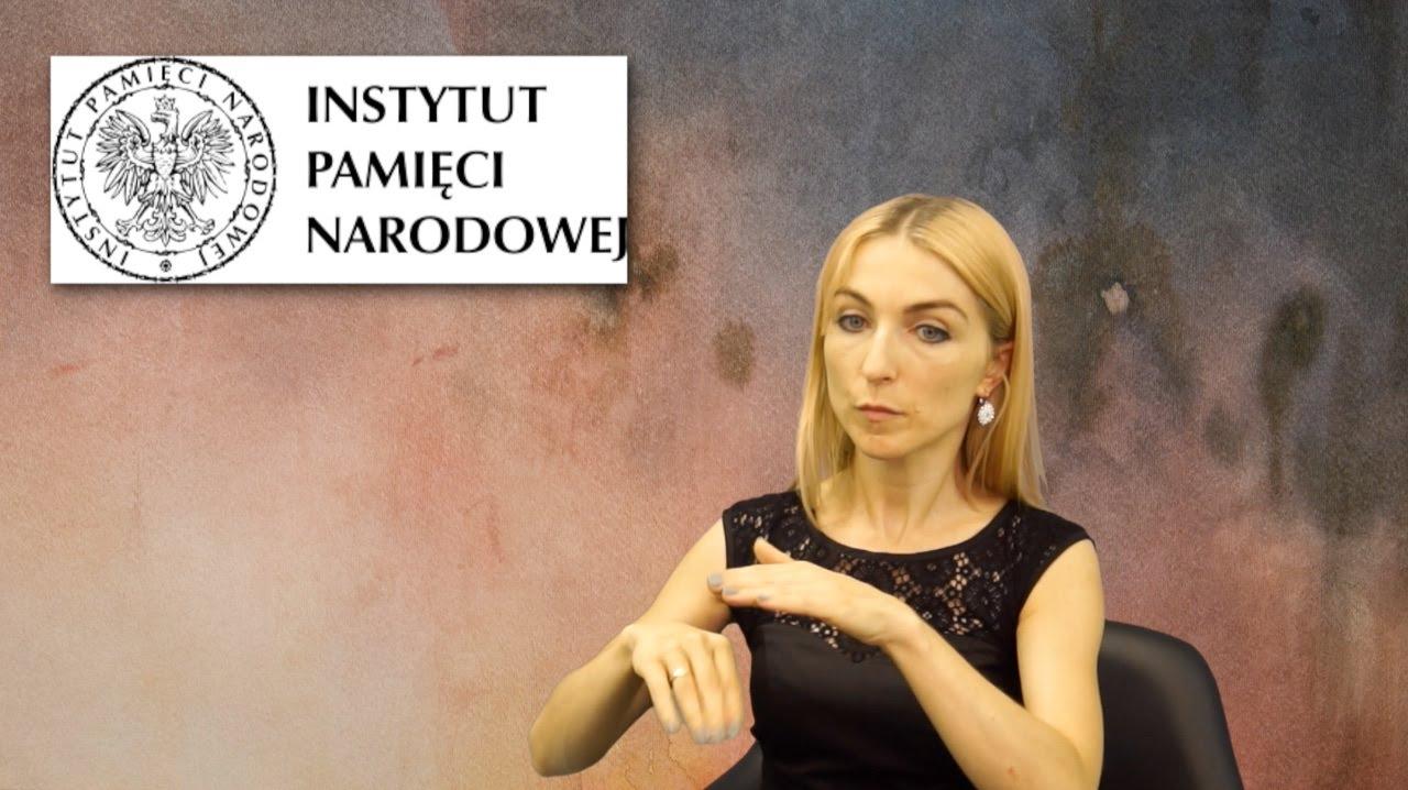 Dokumenty IPN – co się w nich znajduje?