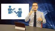 Aktywność Głuchych w sferze kultury