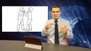Język migowy – bariery i przeszkody