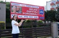 Aparaty Słuchowe FoniMed – Rzeszów