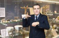 Muzeum Okręgowe w Tarnowie: Wykopaliska