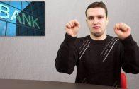 Czy zdarzyła Ci się sytuacja, że bankomat nie wypłacił pieniędzy bądź wypłacił mniej?