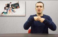 Rachunek Eurokonto Mobilne
