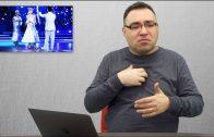 Czy udział Iwony Cichosz w Tańcu z Gwiazdami jest zagrożony?