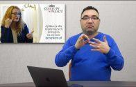 Kontakt z Kancelarią Prezydenta w języku migowym