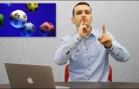 Lotto i lotto Plus – jak grać?