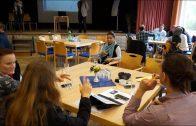 Problemy Głuchych – warsztaty w Hamburgu