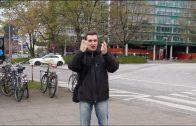 Pobyt w Hamburgu – podsumowanie