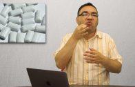 Czy warto żuć gumę?