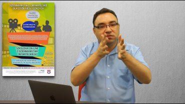 Dziennikarstwo obywatelskie dla osób niesłyszących