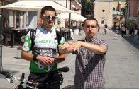 Jak wygląda rower dla niepełnosprawnych?