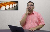Przerwy na papierosa kosztują 31 mln zł!
