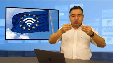 63% Polaków – Kościół powinien zachować neutralność wobec polityki PiS, NIK: polskie dzieci dalej tyją, Parlament Europejski uchwalił darmowy internet, ostrzeżenie naukowców: nie mów dziecku, że jest mądre