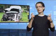 • Aleja Wilanowska – wypadek • Dlaczego w McDonald's nie ma obrusów? • Ograniczono rodzicom prawa do dziecka!