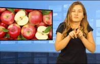 • Ceny gazu pójdą w górę • Jabłka droższe nawet o 50%!