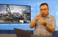 Huragan Irma uderza we Florydę, Lewandowski zapłaci karę, Kradzież naklejek na Świeżaki (Biedronka)