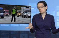• Jazda bez uprawnień? Czy to możliwe? • Ostrzejsze kary dla kierowców! • Uratowany przez przechodnia