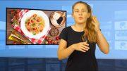 Nadciąga silny wiatr, czy da się jeść makaron i nadal chudnąć?