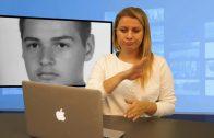 • Śmierć 14-letniego Kacpra… • Mamy boom mieszkaniowy w Polsce!