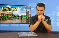 Spotkanie w Krakowie w dniu 12.09.2017 – Przyjdź!