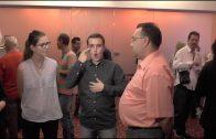 Wywiad do TV ROMANIA Erasmus+