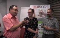 Wywiad z koordynatorem panem Demmys Rusu