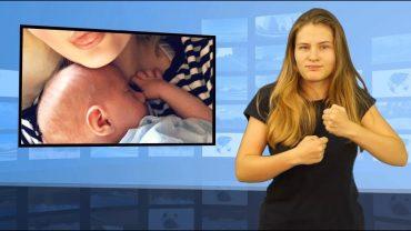 • 38 latek postrzelony w twarz • O ciąży dowiedziała się