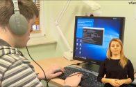 Niewidomi i niepełnosprawni bijącym sercem ośrodka w Laskach
