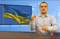 • Wrocław – wyrok za znieważenie Ukraińców • Katalonia ogłosiła niepodległość?