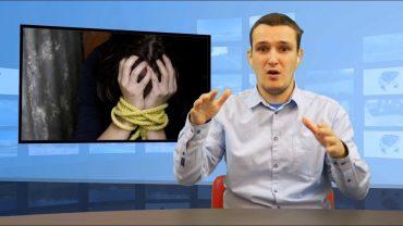 • Konflikt Duda – Macierewicz coraz ostrzejszy • Handel ludźmi w Polsce? • Wyciek ropy naftowej • Skoki na stadionie PGE Narodowy? • Ambasador Włoch przeprosił Szwedów