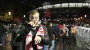 Relacja z meczu Polska – Urugwaj