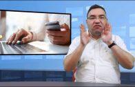 • Samobójstwa dzieci rosną! • Noworodek w wiadrze uratowany! • Zażartował, że ma bombę • Wyłącz telefon na 15 minut dziennie • Wysłała swoje zdjęcia a nie samochodu :)